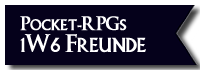 Button Downloads Pocket RPGs 1W6 Freunde
