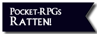 Button Downloads Pocket RPGs Ratten