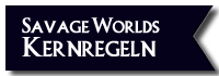 Button Downloads Savage Worlds Kernregeln