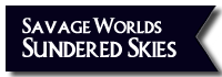 Button Downloads Savage Worlds Sundered Skies