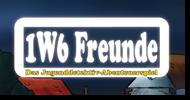 1W6 Freunde Logo