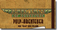 Daring Tales of Adventure Logo
