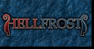 Hellfrost Logo