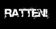 Ratten! Logo