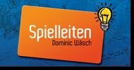 Spielleiten Logo
