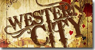 Western City Logo