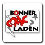 Logo Bonner Spiele Laden