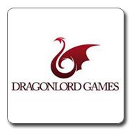 Logo Dragonlord Games