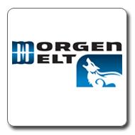 Logo Morgenwelt