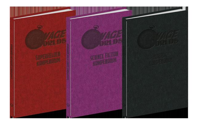 3Kompendien-Hardcover-Kunstleder-MockUp