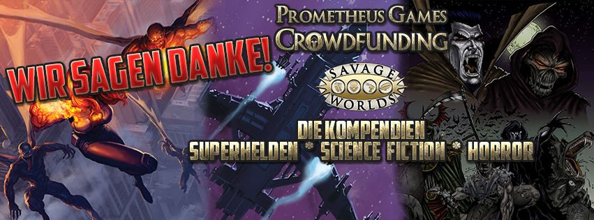 facebook-cover-crowdfunding-1-2016-Danke