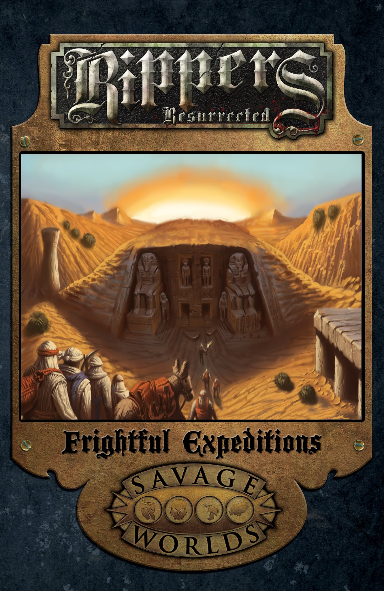 Frightful-expeditions-cover-mockup