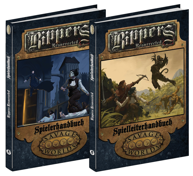 Rippers-Resurrected-Hardcover-Editionen-MockUp