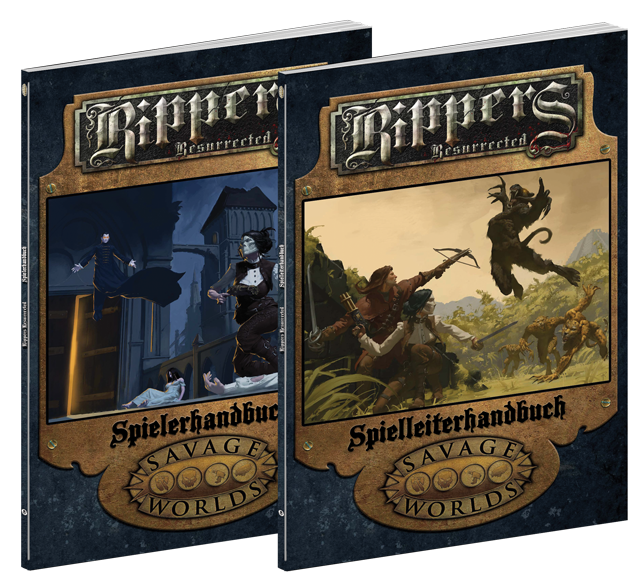 Rippers-Resurrected-Softcover-Editionen-MockUp