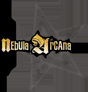 nebar_logo_preview_300px