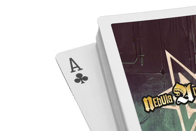 nebula-arcana-cards