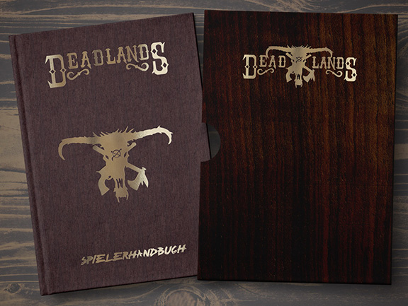 deadlands-deluxe-set-mockup