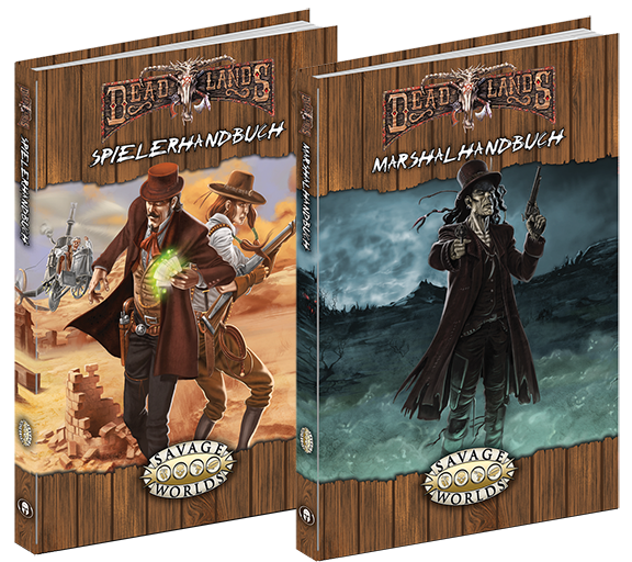 deadlands-hardcover-set-mockup