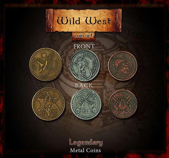 wild-west-coin-set_576px