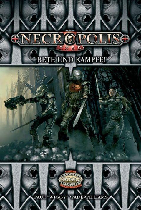Nekropolis-2350-Bete-und-Kaempfe