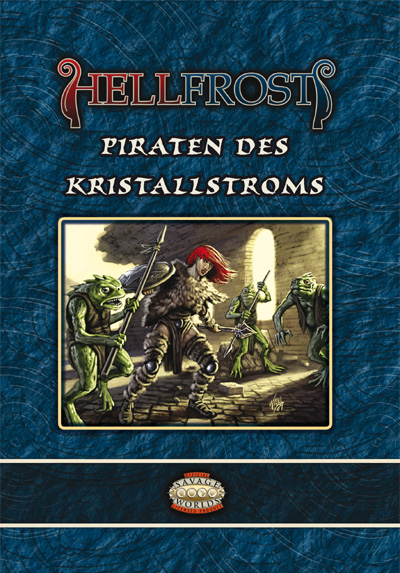 Hellfrost_Cover_Kristallstrom website