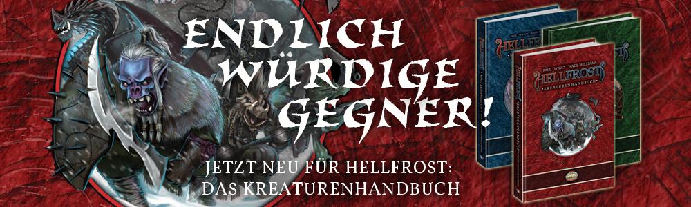PG-Verlagsblog-title