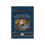 Savage-Worlds-Hellfrost-Die-Hoehle-des-Ungezieferkoenigs_150