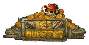 LM Logo Teaser