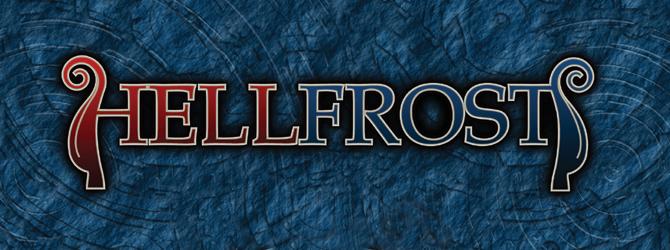 Hellfrost_250