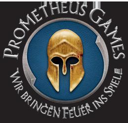 Prometheus-Games_250
