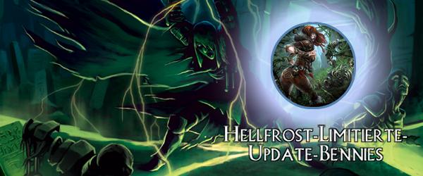 hellfrost2
