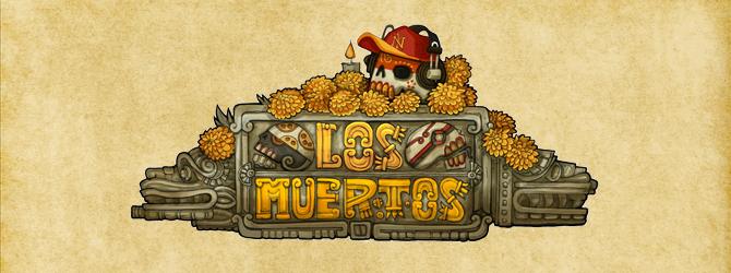 LosMuertos_Artikelbild