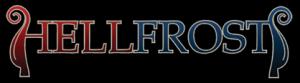 hellfrost_logo_website
