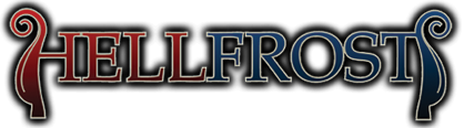 hellfrost_logo_website