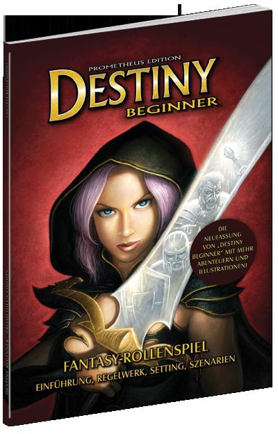 Destiny_Beginner_3D_400px