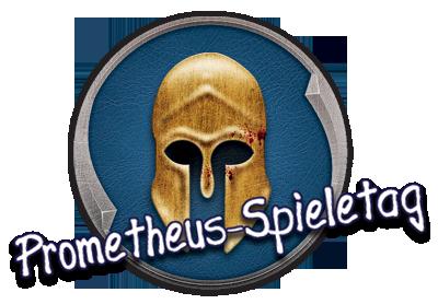 Spieletag_Logo