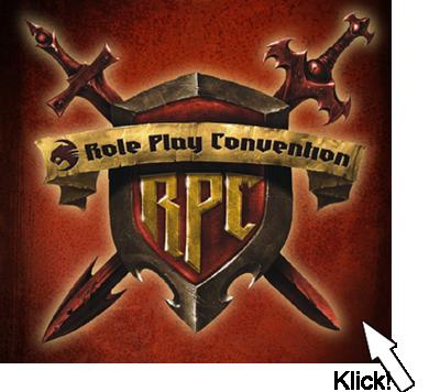Werbung-RPC-2013