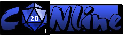 conline_logo