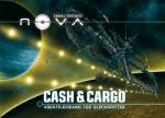 cover_cashcargo_150breit