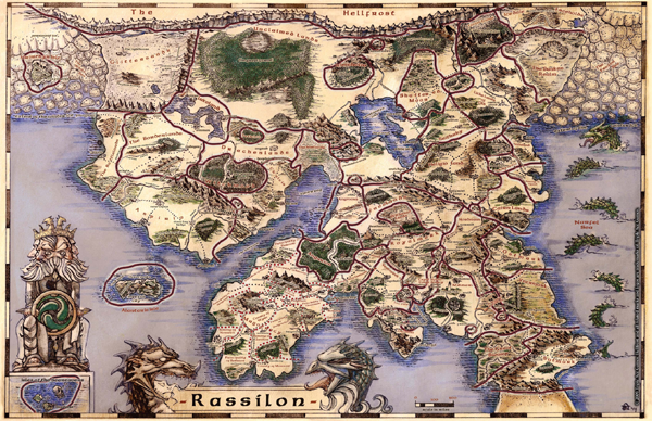 map_of_rassilon_600px