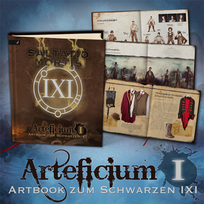 IXI-Arteficium-I_Shopgrafik_gross