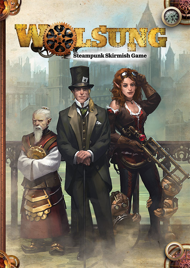 Wolsung_cover_1