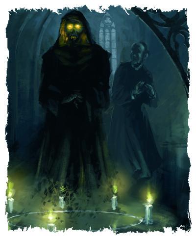 horrorTKB01_black_judge_Ragged Kopie