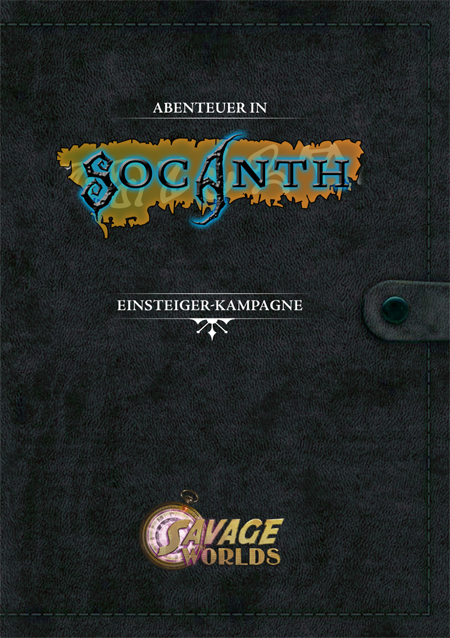 socanth_cover