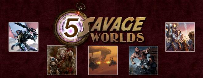 savage worlds_wortbildmarke-5jahre_spielebanner_660