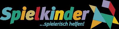 spielkinder-logo