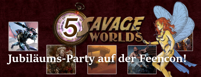 savageworlds_feenconparty_660px