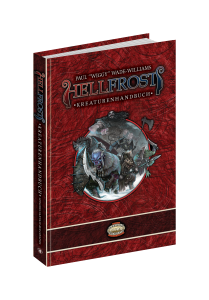 Hellfrost-Kreaturenhandbuch-Bock-Mockup
