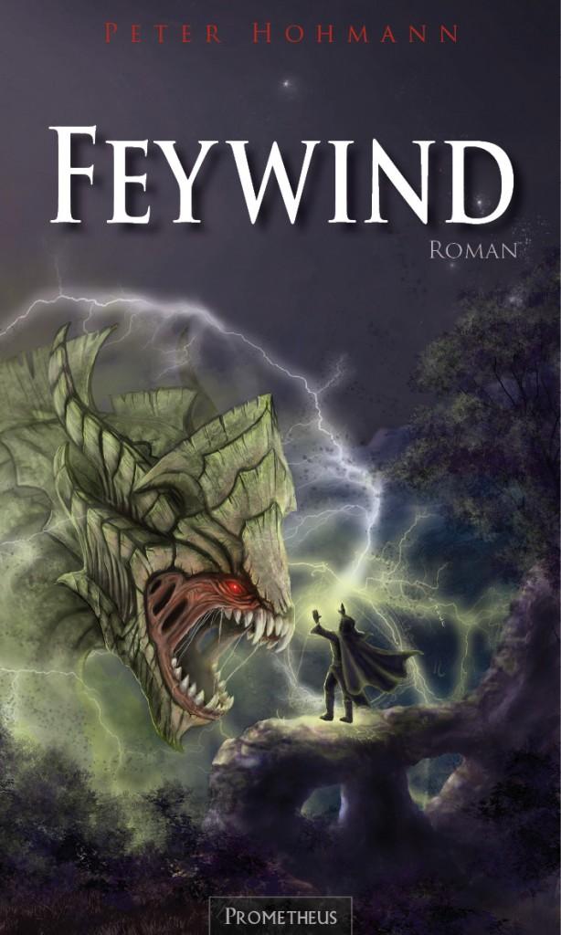 Feywind Cover4
