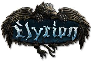Vorschau_Elyrion